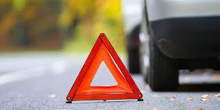 Photo of Araçlarda Bulunması Gerekenler, Zorunluluklar