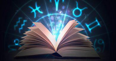 Astroloji Ne Yapar, Burç Nedir?