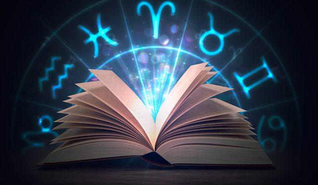 Photo of Astroloji Ne Yapar, Burç Nedir?