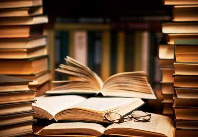 Nasıl Çok Kitap Okunur Çok Kitap Okumak İçin Gerekenler