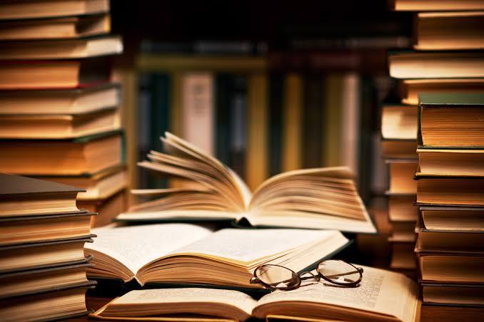 Photo of Nasıl Çok Kitap Okunur Çok Kitap Okumak İçin Gerekenler