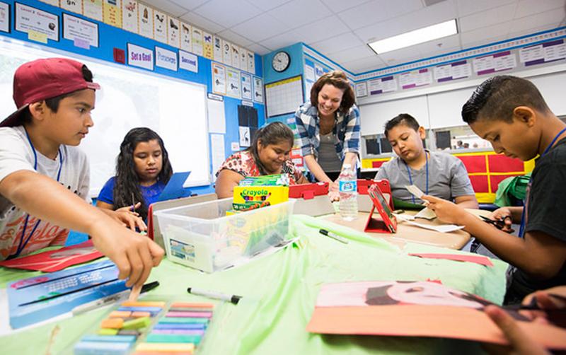 Photo of Okul Öncesi Eğitim Ne Kadar Önemli?