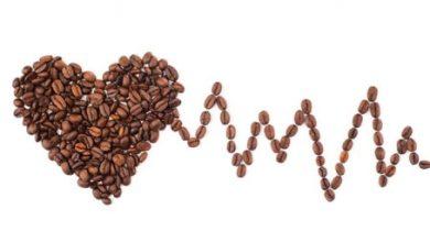 Photo of Kahve severler için iyi haber: kahve içenler daha uzun yaşıyor…