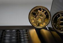 Photo of Bitcoin Nasıl Satılır