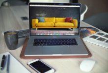 Photo of İnternetten Ucuz Alışveriş İçin Ne Yapmalı?