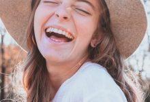 Photo of Büyük Ön Dişler Nasıl Küçültülür