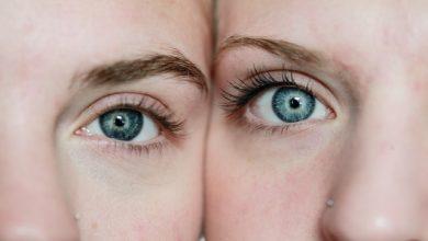 Photo of İkizler Burcu Özellikleri, İkizler Kadının Etkilendiği Erkek Tipi