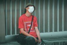 Photo of Omurilik Soğanı Dejenerasyonu Hastalığı Nedir?