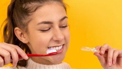 Photo of Aralıklı Diş Tedavisi | Aralıklı Diş Neden Olur?
