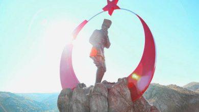 Photo of Atatürk ve Mu Kıtası, Atatürk Mu Kıtasında Ne Aradı?