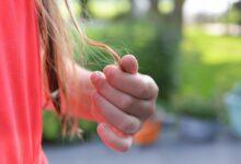 Photo of Emzirirken Saç Dökülmesi Sorunu Yaşayanlar Dikkat