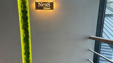 Photo of Ordu' Da Yeni Nesil Cafe Restorant; Ness Lounge